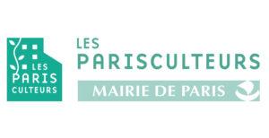 Les Parisculteurs