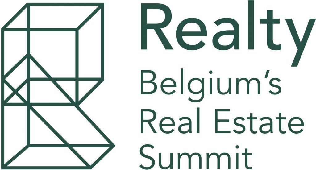 Realty 21 22 septembre