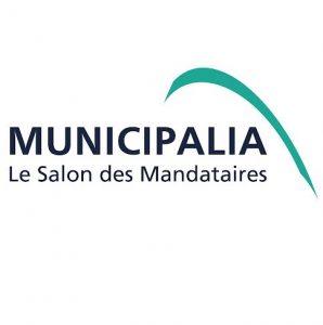 Municipalia - Salon des Mandataires 2021